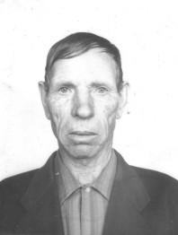 Колесников Николай Иванович