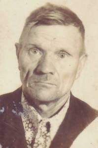 Селихов Константин Иванович