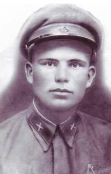 Щелков Афанасий Васильевич.